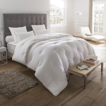 Couette Angeline Protect total  - 4 SAISONS