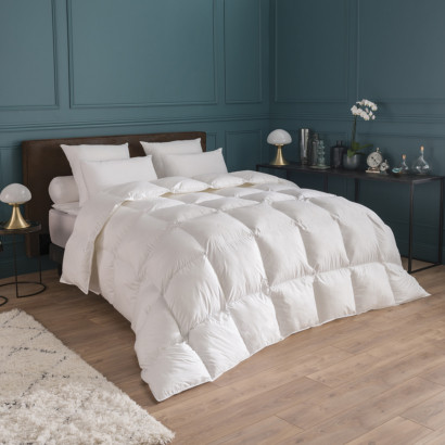 Couette Oural - CHAUDE