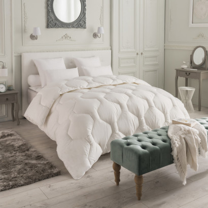 Couette Cocoon  - TEMPEREE