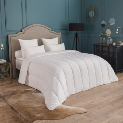 Couette Angeline Protect Total - LEGERE