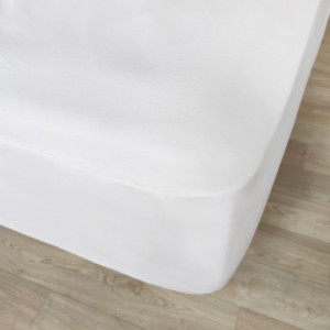 Protège matelas imperméable GUERNESEY