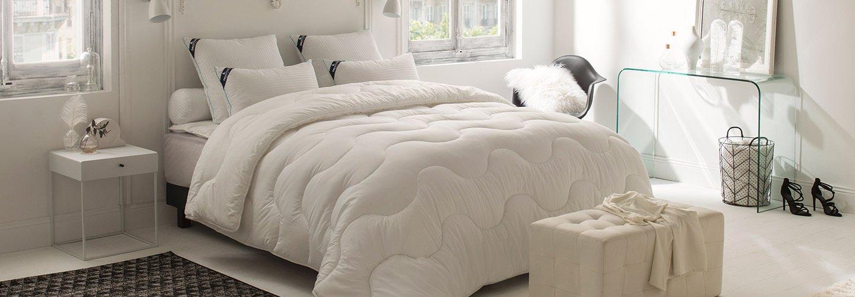 drouault s lection couette t couette d t haut de gamme lp drouault. Black Bedroom Furniture Sets. Home Design Ideas