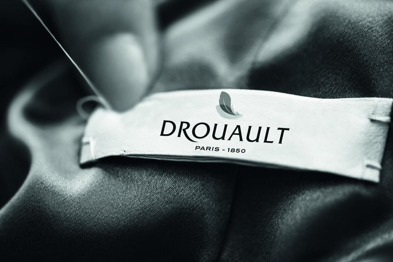 savoir_faire_Drouault
